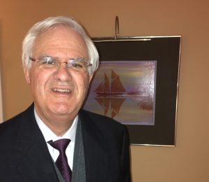 Jeffrey L. Ontell