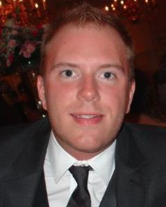 Rocky D. Leavitt : Associate